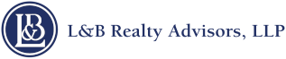 L&B Realty Advisors