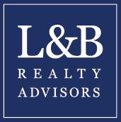 L&B Realty Advisors